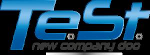 TE. ST. New Company